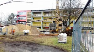 Schulcampus-Lehnin-Baustelle-29.01.2020-1