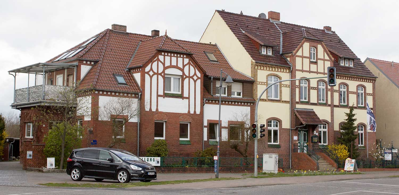 Alte-Brücker-Post