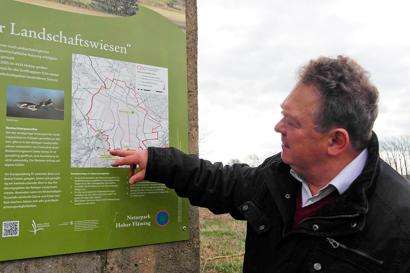 Andreas-Koska-Landschaftswiesen