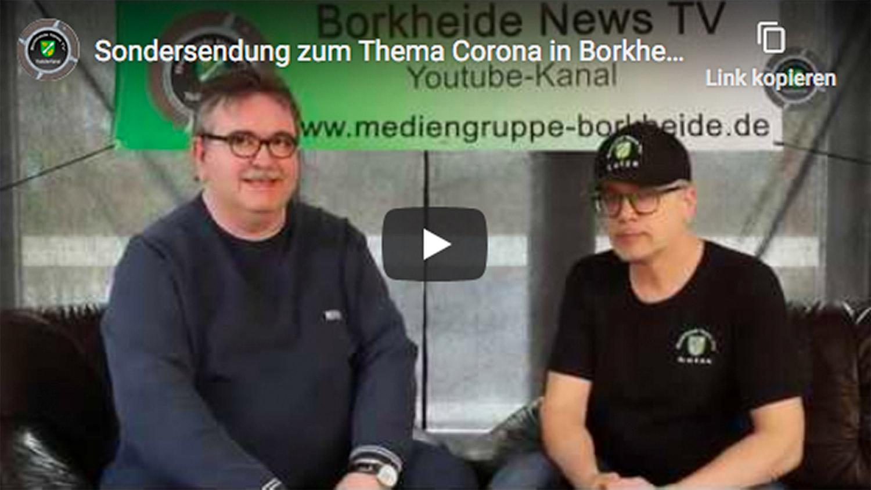 BNTV-Sondersendung-Corona