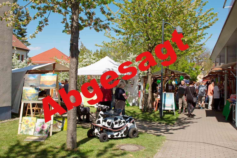 FruehlingsfestBrueck-abgesagt