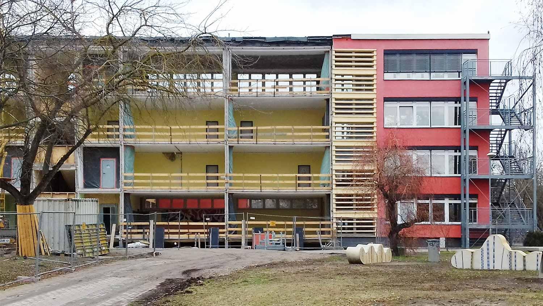 Schulcampus-Lehnin-Baustelle-29.01.2020-2