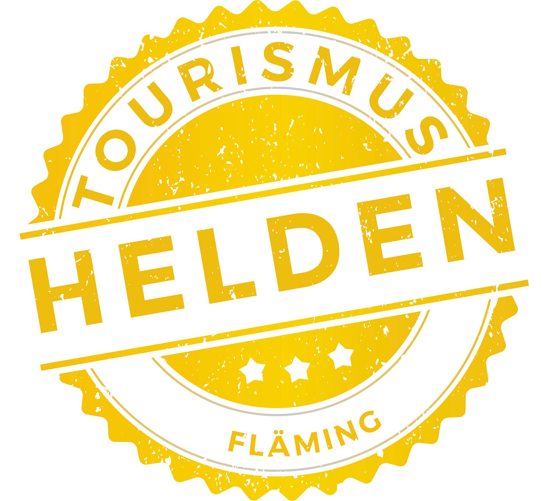 TMB_Logo_Tourismushelden_Flaeming