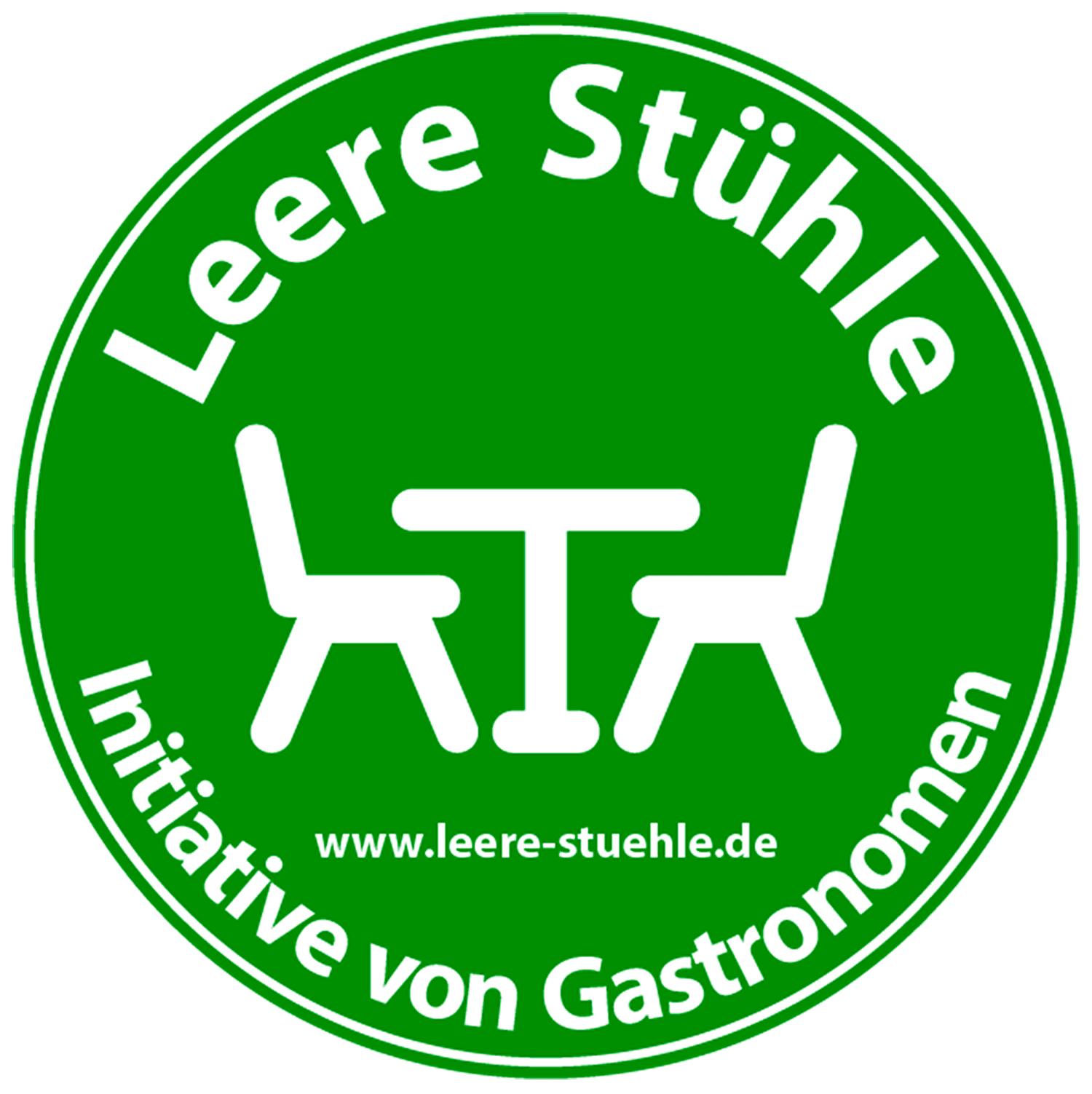 Leere-Stuehle
