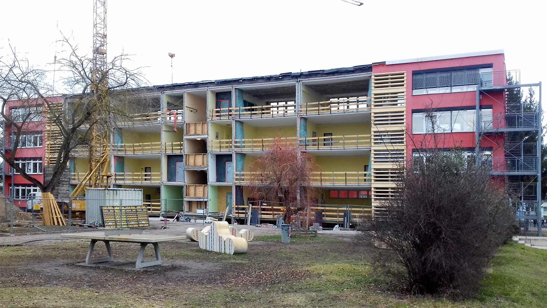 Schulcampus-Lehnin-Baustelle-20200129