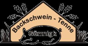 Tag der offenen Höfe in der Backschwein-Tenne @ Backschwein-Tenne Gömnigk