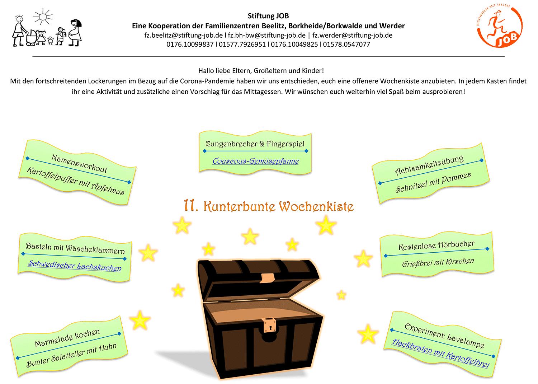 Kunterbunte-Wochenkiste-11