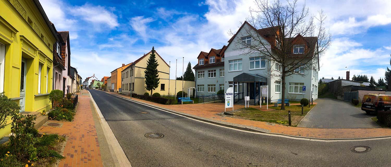 Rathaus-Lehnin