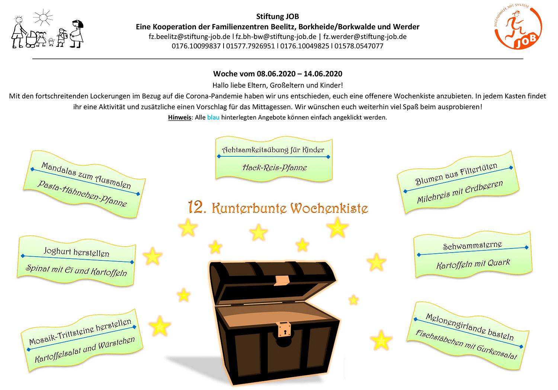 Kunterbunte-Wochenkiste-12