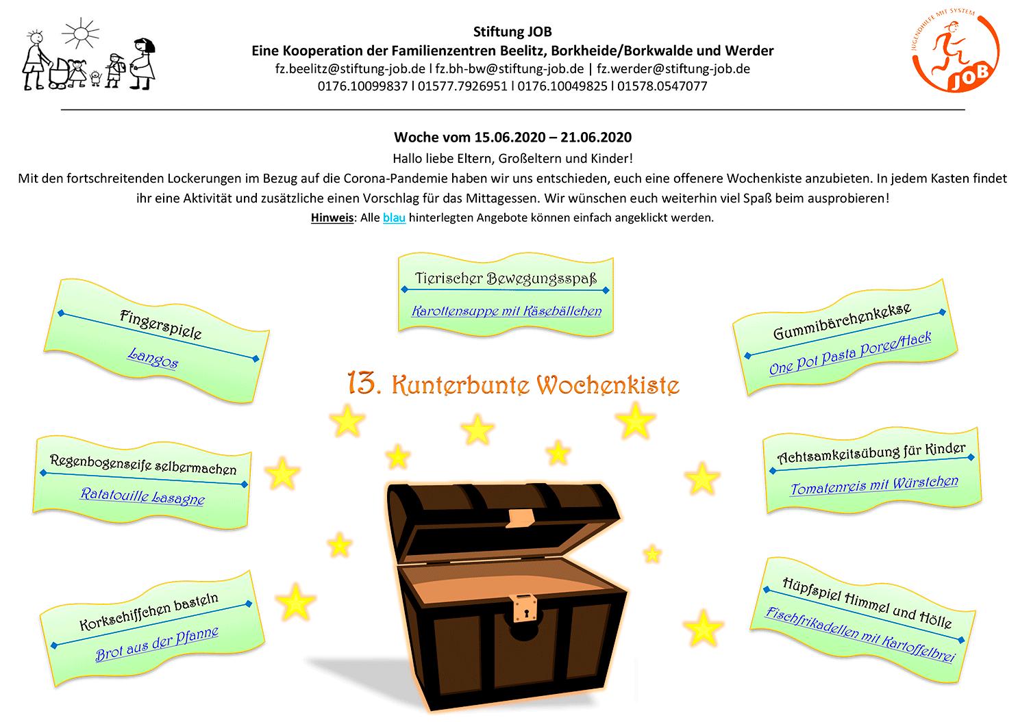 Kunterbunte-Wochenkiste-13