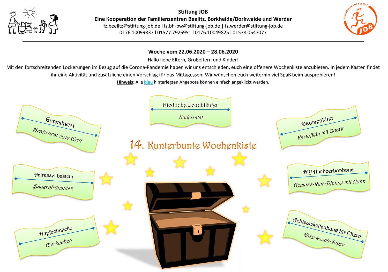 Kunterbunte-Wochenkiste-14