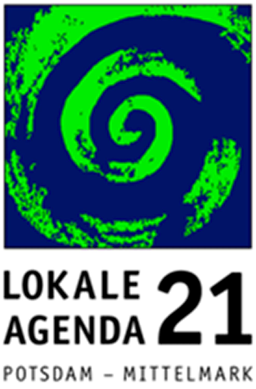 Logo-Agenda-Preis