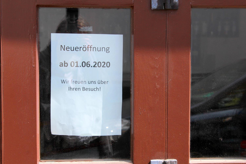 Steakhaus-Neueroeffnung-Foto-Antje-Schroeder