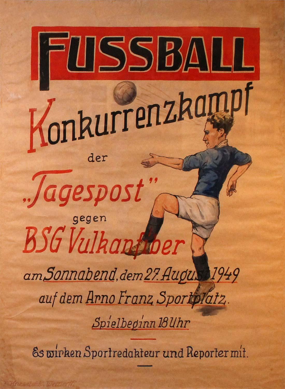 Historisches-Plakat-des-FC-Viktoria