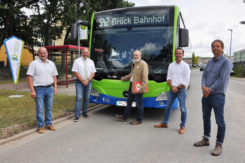 2020-08-03-regiobus-Angebotserweiterung-Amt-Brueck
