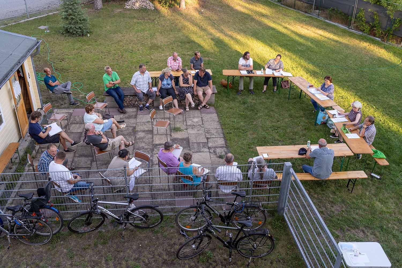 Borkwalde-Ausschuss-20200812