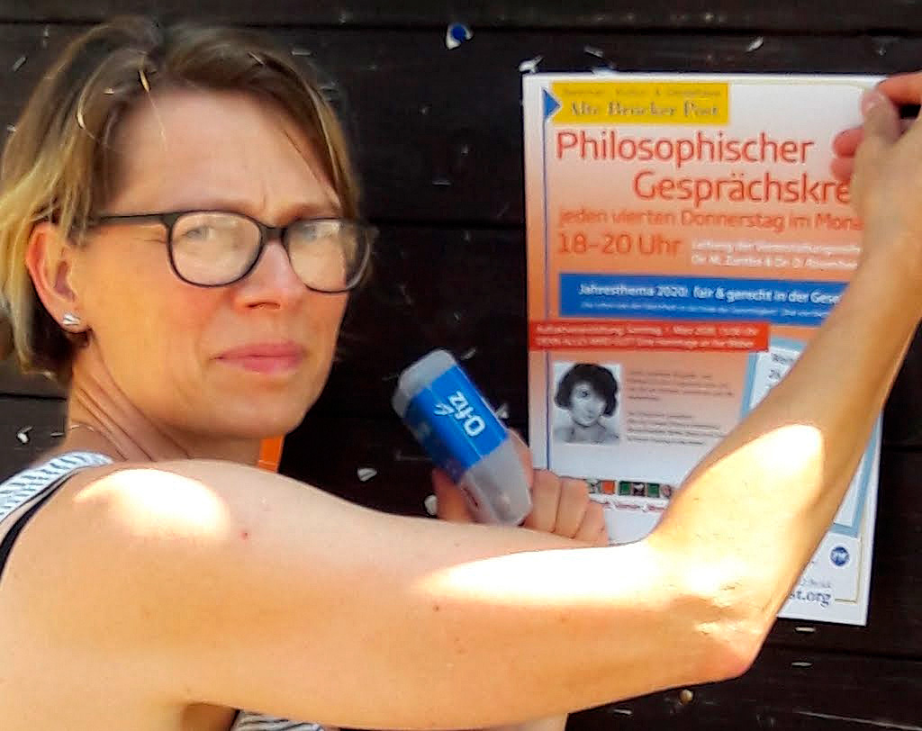 Philosophischer-Gespraechskreis