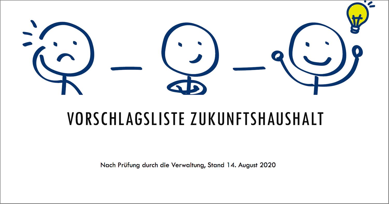 Zukunftshaushalt-Werder