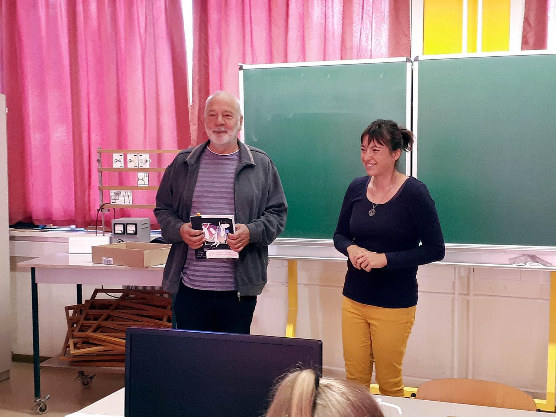 Mentoring-für-Schueler