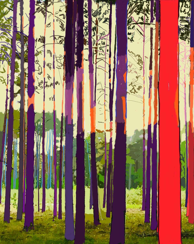 Waldparadies-Borkheide-Tag-der-offenen-Tuer