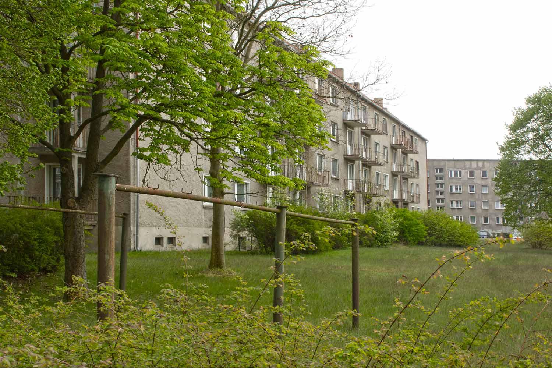 Brueck-Ausbau-03