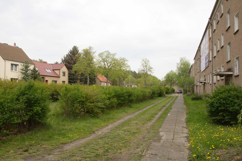 Brueck-Ausbau-04