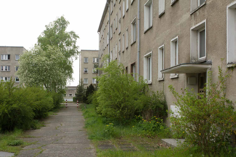 Brueck-Ausbau-07
