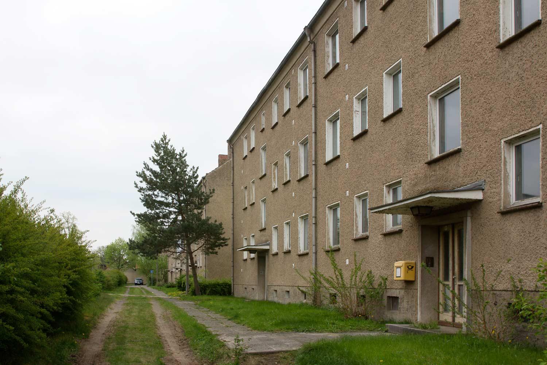 Brueck-Ausbau-09