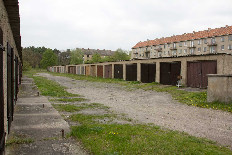 Brueck-Ausbau-14
