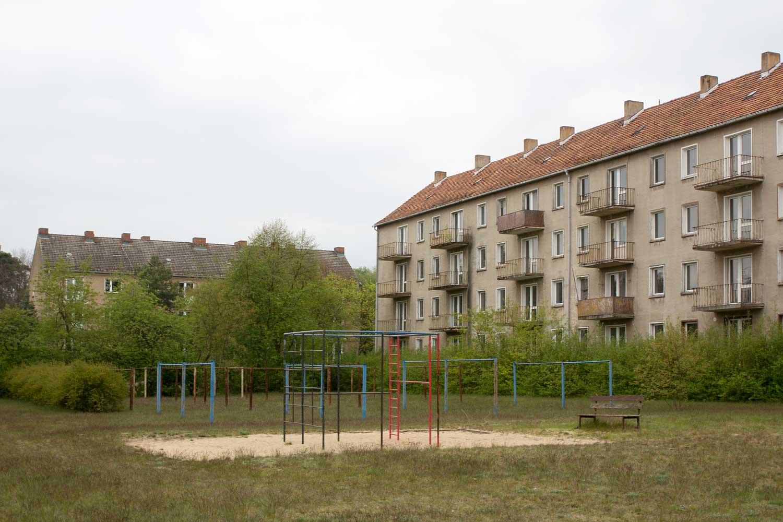 Brueck-Ausbau-15