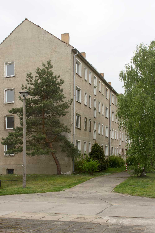 Brueck-Ausbau-16