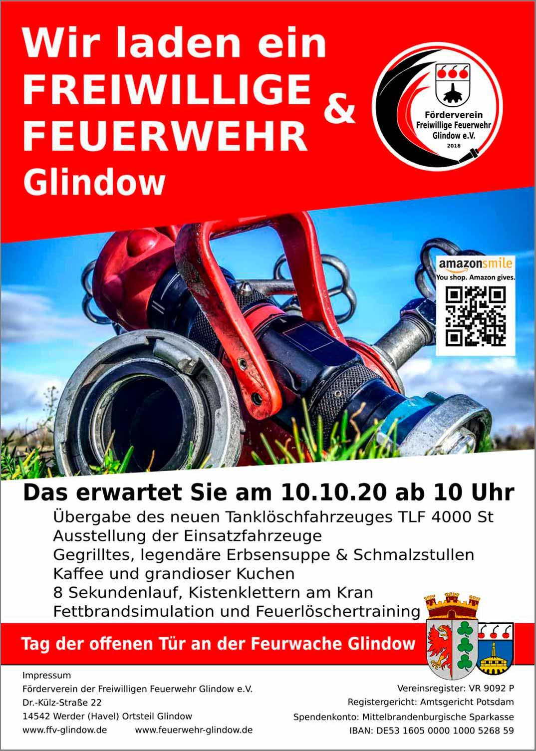 Flyer-Tag-der-offenen-Tuer-FF-Glindow