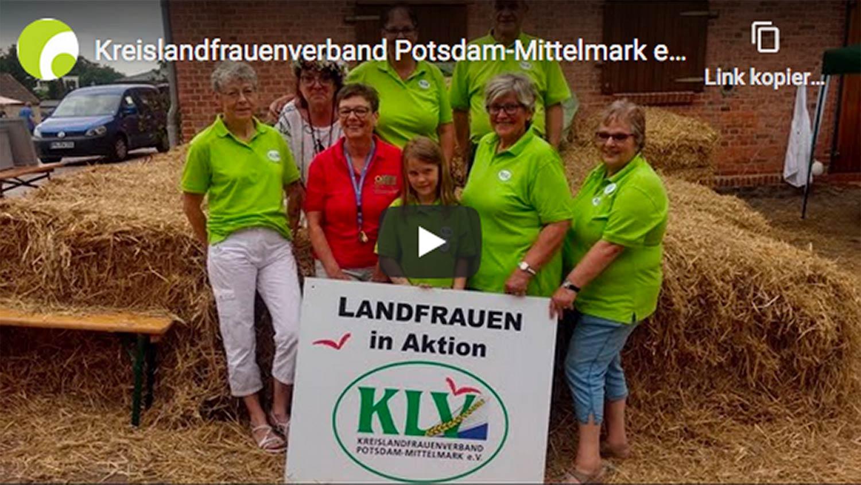 Kreislandfrauen-PM-Flaeming-Kanal