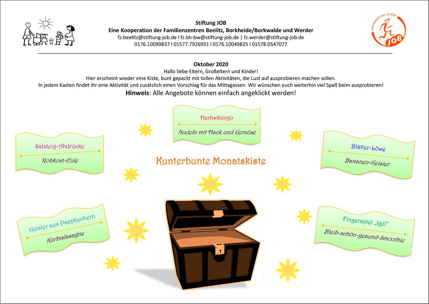 Kunterbunte_Monatskiste_Oktober_2020