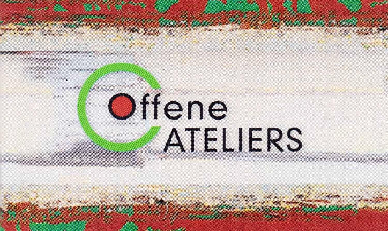 Offene-Ateliers-2020