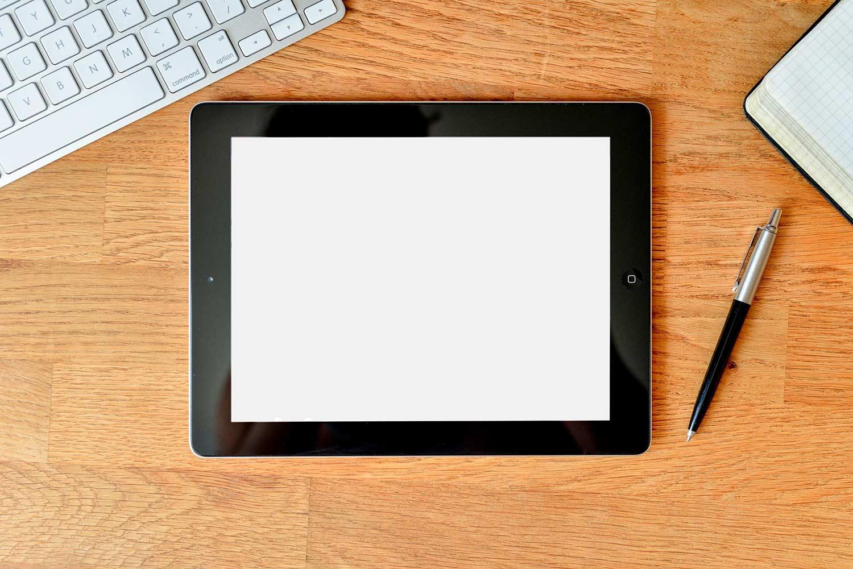 Tablet-pixabay-stokpic