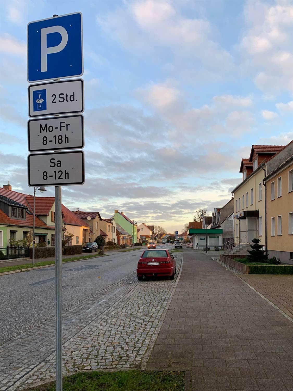Brueck-Parken