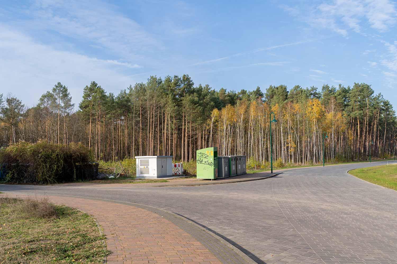 Grundstueck-neue-Kita-Borkwalde-01