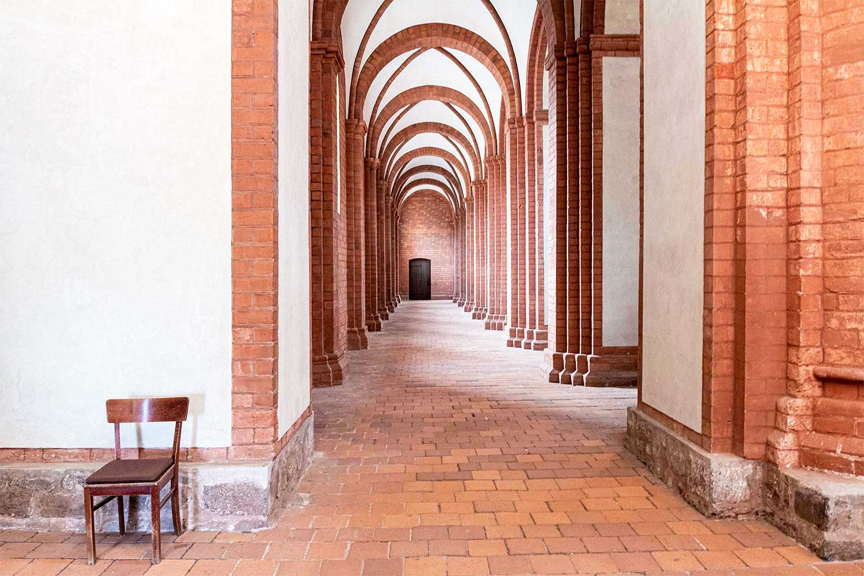 Kloster-Lehnin-01