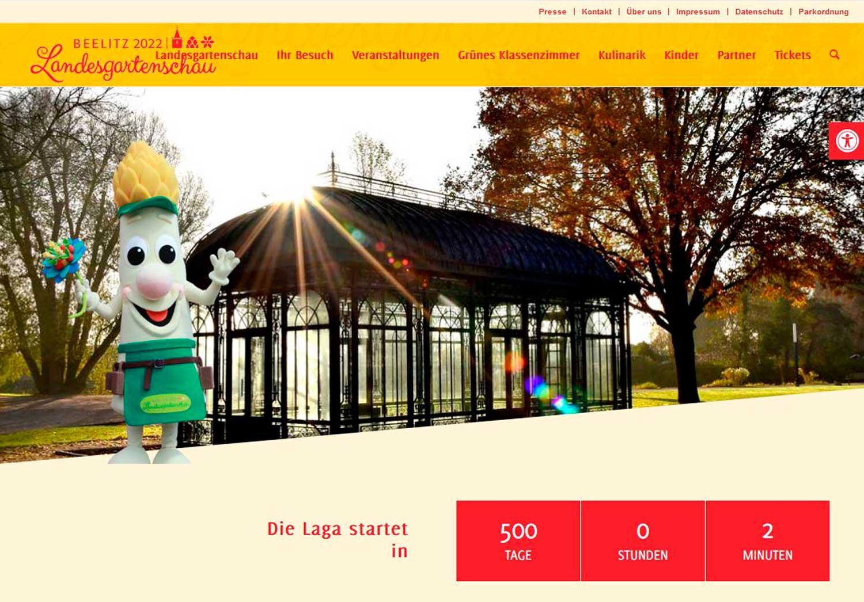 Screenshot_Laga-Homepage