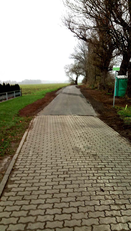 Zaucheradweg