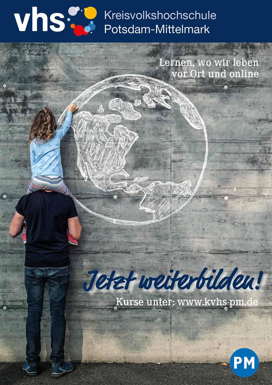 2021_Poster-KVHS-PM_Fruehjahrssemester