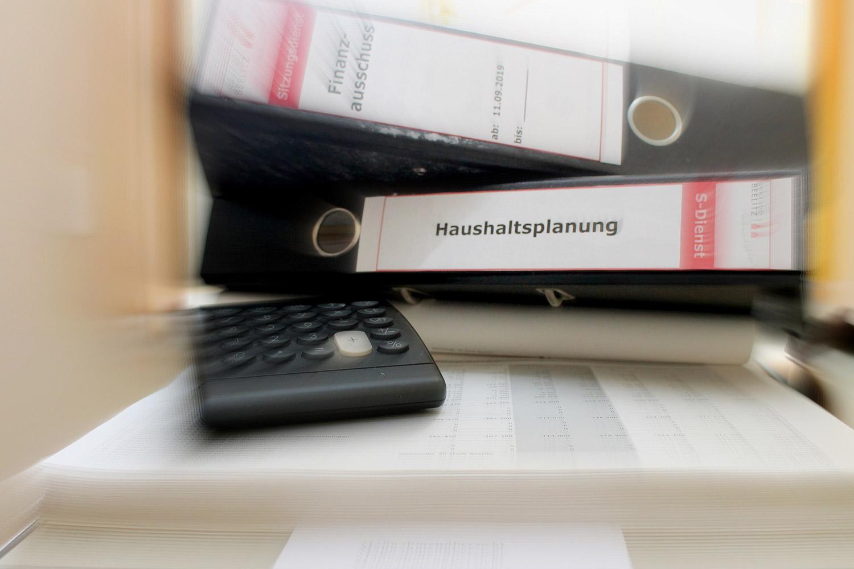 Beelitz-Symbolbild-Haushalt