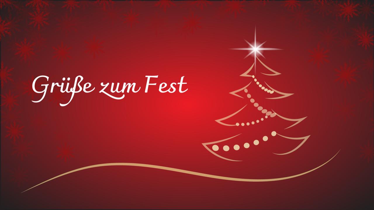 Weihnachtsgruss-Links-Gruen-Borkwalde