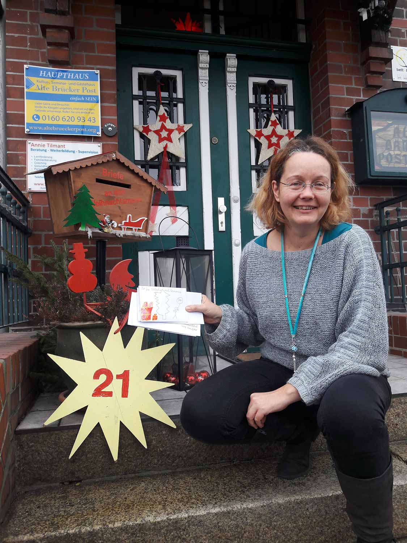 Weihnachtsmann_Briefkasten-Brueck