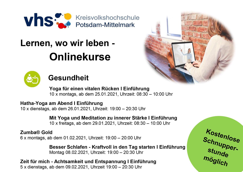 KVHS_PM_Flyer-Onlinekurse_Auswahl-1c