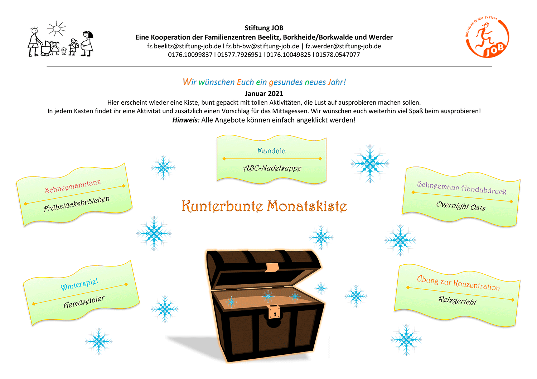 Kunterbunte_Monatskiste_Januar-2021