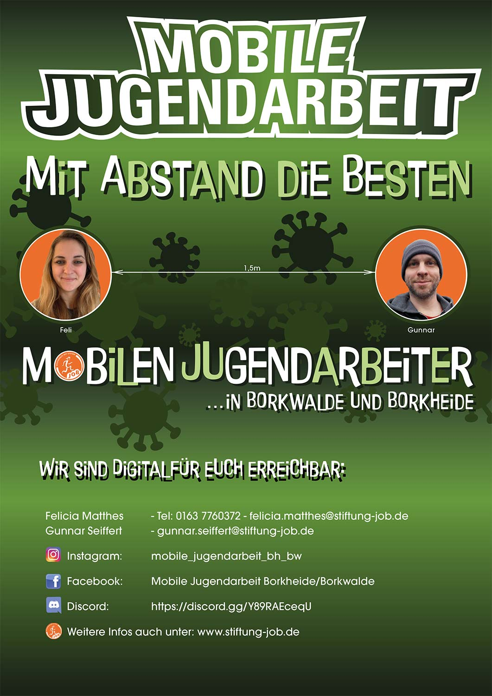 feli_gunnar_Jugendarbeit-digital