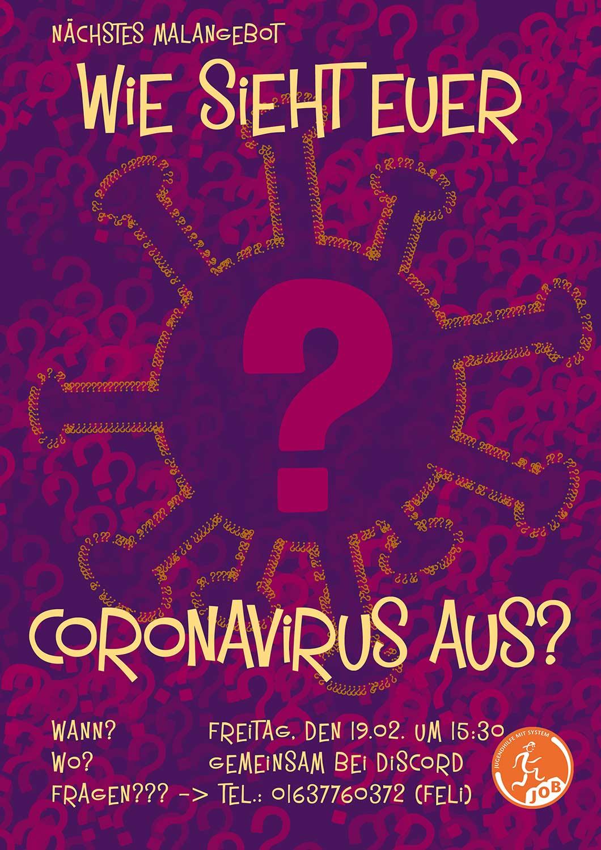 Malangebot-coronavirus_flyer2