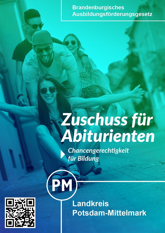 BbgAföG_A-Flyer-PM-1